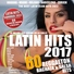 Farandula Boys - Despacito (Reggaeton Version) (Reggaeton Version)
