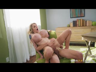 Danielle derek [public agent 18+, порно вк, new porn vk, hd 1080, cheating, couples fanta