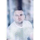 Валерий Латыпов фото #7