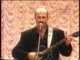 Александр Розенбаум. Пермь. Концерт / Интервью /фрагменты/ 1993