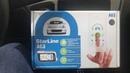 Ford Focus сигнализация Обзор установленной автосигнализации Старлайн а63 без автозапуска