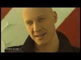 Денис Майданов - Оранжевое солнце -Dmitry-tv HD-