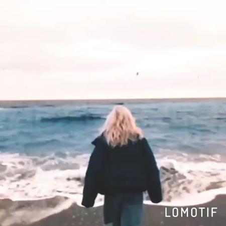 Karsi_s video
