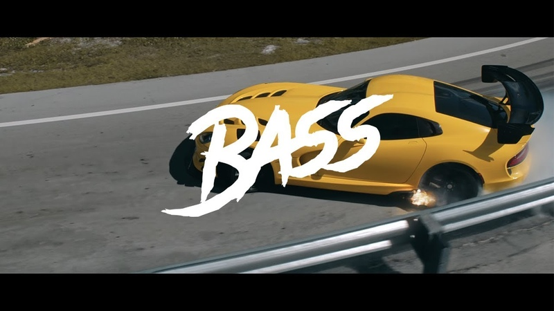 🔈BASS BOOSTED🔈 CAR MUSIC MIX 2018 🔥 BEST EDM BOUNCE ELECTRO HOUSE 26