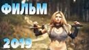 Вавилон 5 Babylon 5 2 сезон 19 серия смотреть онлайн или скачать