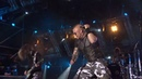 SABATON The Price Of A Mile Live at the Woodstock festival in Poland 2012