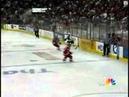 Fernando Pisani OT Goal 2006 Stanley Cup Final Game 5