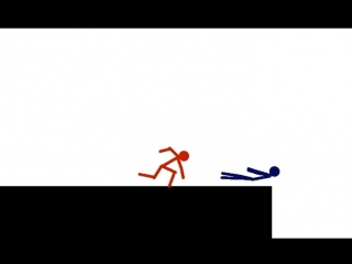 Cartoon_874.mp4