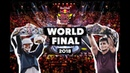 WATCH: Red Bull BC One World Final 2018   Full Stream