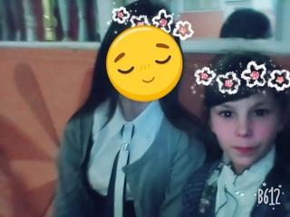 kak-obmatyukat-devushku-sereznie-russkie-porno-filmi