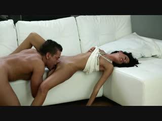 Gina devine - cream my eager pussy [all sex, hardcore, blowjob, artporn]