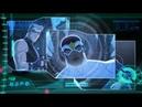 Команда Мстители - Протокол Мстителей. Часть 1 - Сезон 1, Серия 2   Marvel