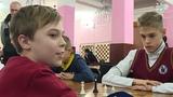 Кто станет лучшим шахматистом Севастополя