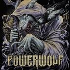 Powerwolf альбом Metallum Nostrum
