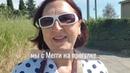 ВЛОГ про жизнь мою/Внуки мужа/Прогулка с Мегги/НО все закончится розами кАнеШно!