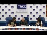 Немецкая метал-группа U.D.O. приедет в Россию - ТАСС