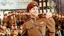 Dark-Eyed Cossack Girl - Leonid Kharitonov The Alexandrov Red Army Choir (1969)