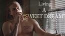 Sons of Anarchy - Living A Sweet Dream