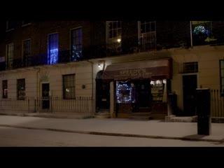 Шерлок Sherlock 1 и 2 сезон сериал Этюд в розовых тонах Слепой банкир безобразная невеста