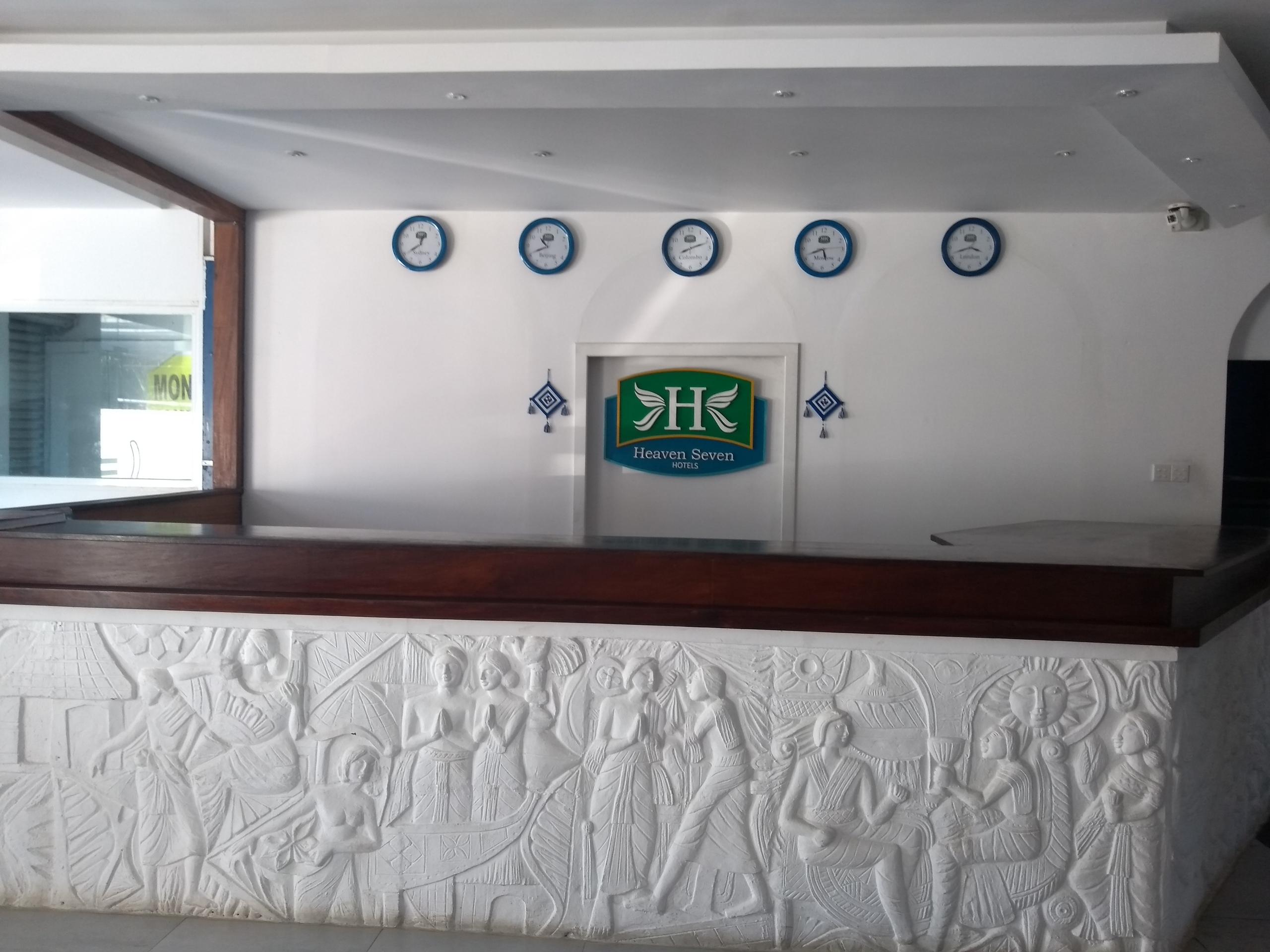 Шри Ланка (фото) - Страница 9 Khy9kH-XakU