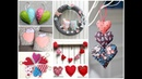 50 Cute Valentine's Day Sewing Projects - Valentine's Craft Ideas To Make And Sell