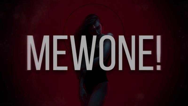 Mewone! - Blood Rave (Original Mix)