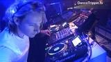 James Zabiela at Space Ibiza