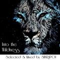 SHARAPOV - Into The Wildness (2018)