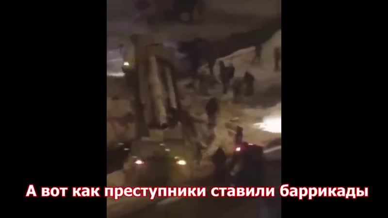 Пopнyшкa от Мединского _ Завуч Хлестает Школьницу