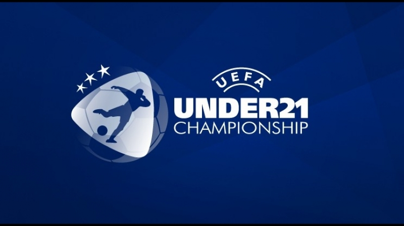 Gibraltar U21 vs Austria U21
