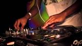 DJ FUNK LIVE @ DIM MAK TUESDAYS 9 16 09