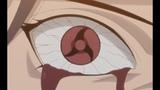 Sasuke vs Itachi.Naruto.AMV.Saliva-Raise Up.