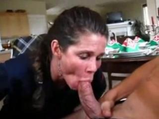Парень рано кончил видео, секс порно галактический футбол