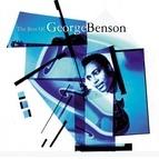 George Benson альбом The Best Of George Benson