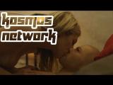 Первая мужская секс кукла (Kosmos Network)