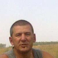 Nikolay Saprykin