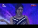 CHUNG HA - Love U Roller Coaster HD 1080i 2018 AAA ASIAN ARTIST AWARDS