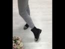 Обувь Люкс