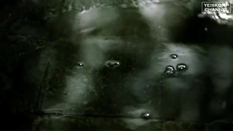Ed Prymon - Rocket Drive (Original Mix) __ Deep House __ by Yeiskomp Records 201
