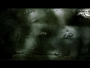 Ed Prymon - Rocket Drive Original Mix __ Deep House __ by Yeiskomp Records 201