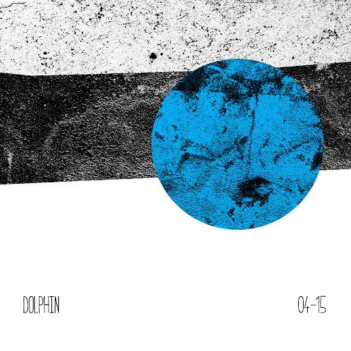 Дельфин альбом 04<15