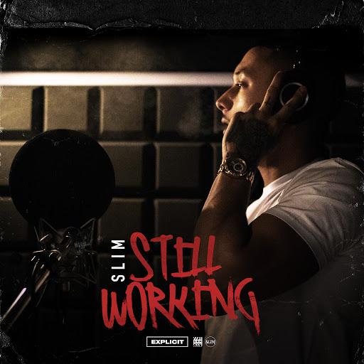 Slim album Pablo