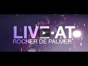 EUCALYPTUS Tom Ibarra Group live @ Le Rocher de Palmer France