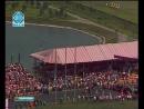 Олимпийские игры 1980 Групповая шоссейная гонка