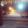 Yulya_magic_holiday video