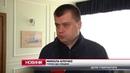 «Я в нардепи точно не піду» - плани Миколи Клочка після звільнення