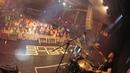 TeleClub Live (DrumCam) - Ready. Steady. Go!