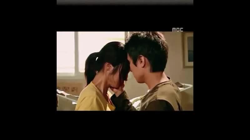 Dongwan Kiss Collection Vol.1