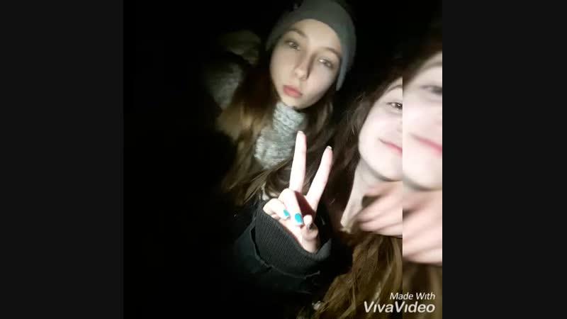XiaoYing_Video_1549863307618.mp4