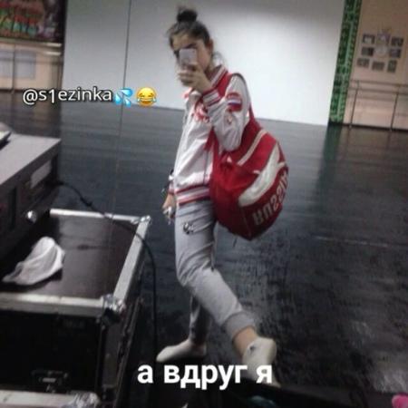 """мы ORIGINAL on Instagram: """"Лoвитe новый видосик🤤  ТРЕК:Dharia Sugar Brownies"""""""